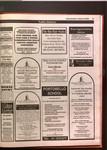 Galway Advertiser 2000/2000_02_24/GA_24022000_E1_033.pdf