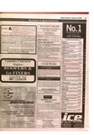 Galway Advertiser 2000/2000_02_24/GA_24022000_E1_085.pdf