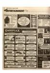 Galway Advertiser 2000/2000_02_24/GA_24022000_E1_040.pdf