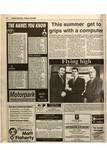 Galway Advertiser 2000/2000_02_24/GA_24022000_E1_012.pdf