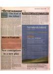 Galway Advertiser 2000/2000_02_24/GA_24022000_E1_073.pdf