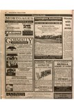 Galway Advertiser 2000/2000_02_24/GA_24022000_E1_090.pdf