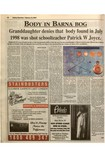 Galway Advertiser 2000/2000_02_24/GA_24022000_E1_018.pdf