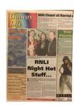 Galway Advertiser 2000/2000_02_24/GA_24022000_E1_108.pdf