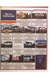 Galway Advertiser 2000/2000_02_24/GA_24022000_E1_091.pdf