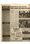Galway Advertiser 2000/2000_02_24/GA_24022000_E1_014.pdf