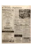 Galway Advertiser 2000/2000_02_24/GA_24022000_E1_056.pdf