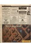 Galway Advertiser 2000/2000_02_24/GA_24022000_E1_038.pdf
