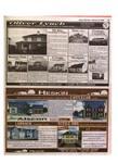 Galway Advertiser 2000/2000_02_24/GA_24022000_E1_093.pdf