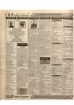 Galway Advertiser 2000/2000_02_24/GA_24022000_E1_048.pdf