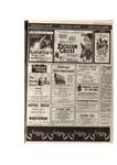 Galway Advertiser 1978/1978_01_19/GA_19011978_E1_007.pdf