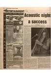 Galway Advertiser 2000/2000_02_24/GA_24022000_E1_074.pdf