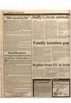 Galway Advertiser 2000/2000_02_24/GA_24022000_E1_026.pdf
