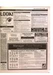 Galway Advertiser 2000/2000_02_24/GA_24022000_E1_079.pdf