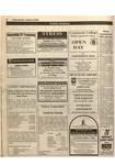 Galway Advertiser 2000/2000_02_24/GA_24022000_E1_032.pdf