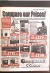 Galway Advertiser 2000/2000_02_24/GA_24022000_E1_003.pdf