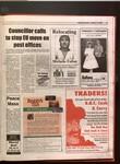 Galway Advertiser 2000/2000_02_24/GA_24022000_E1_023.pdf