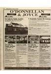 Galway Advertiser 2000/2000_02_24/GA_24022000_E1_094.pdf