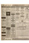Galway Advertiser 2000/2000_02_24/GA_24022000_E1_064.pdf