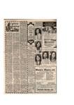 Galway Advertiser 1978/1978_01_19/GA_19011978_E1_008.pdf