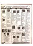 Galway Advertiser 2000/2000_02_24/GA_24022000_E1_047.pdf