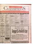 Galway Advertiser 2000/2000_02_24/GA_24022000_E1_041.pdf