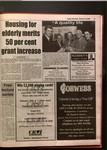Galway Advertiser 2000/2000_02_24/GA_24022000_E1_019.pdf