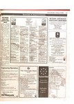 Galway Advertiser 2000/2000_02_24/GA_24022000_E1_087.pdf
