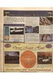 Galway Advertiser 2000/2000_02_24/GA_24022000_E1_060.pdf