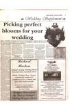 Galway Advertiser 2000/2000_02_24/GA_24022000_E1_053.pdf