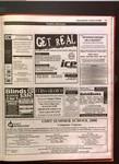 Galway Advertiser 2000/2000_02_24/GA_24022000_E1_031.pdf