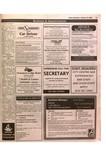 Galway Advertiser 2000/2000_02_24/GA_24022000_E1_081.pdf