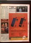 Galway Advertiser 2000/2000_02_24/GA_24022000_E1_021.pdf