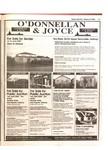 Galway Advertiser 2000/2000_02_24/GA_24022000_E1_095.pdf