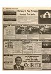 Galway Advertiser 2000/2000_02_24/GA_24022000_E1_092.pdf