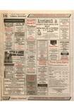 Galway Advertiser 2000/2000_02_24/GA_24022000_E1_068.pdf