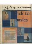 Galway Advertiser 2000/2000_02_24/GA_24022000_E1_016.pdf