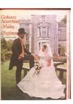 Galway Advertiser 2000/2000_02_24/GA_24022000_E1_049.pdf