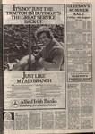 Galway Advertiser 1978/1978_08_03/GA_03081978_E1_005.pdf