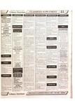 Galway Advertiser 2000/2000_02_24/GA_24022000_E1_063.pdf