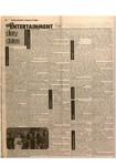Galway Advertiser 2000/2000_02_24/GA_24022000_E1_076.pdf