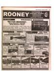 Galway Advertiser 2000/2000_02_24/GA_24022000_E1_097.pdf