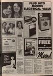 Galway Advertiser 1978/1978_08_03/GA_03081978_E1_011.pdf