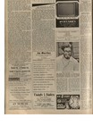 Galway Advertiser 1971/1971_04_22/GA_22041971_E1_002.pdf
