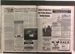 Galway Advertiser 2000/2000_02_10/GA_10022000_E1_018.pdf