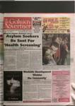 Galway Advertiser 2000/2000_02_10/GA_10022000_E1_001.pdf