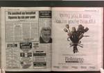 Galway Advertiser 2000/2000_02_10/GA_10022000_E1_012.pdf
