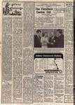 Galway Advertiser 1978/1978_08_03/GA_03081978_E1_004.pdf