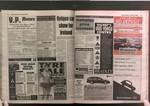 Galway Advertiser 2000/2000_02_10/GA_10022000_E1_013.pdf