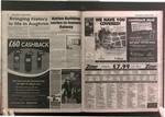 Galway Advertiser 2000/2000_02_10/GA_10022000_E1_008.pdf